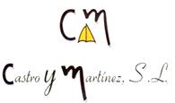 Castro y Martinez